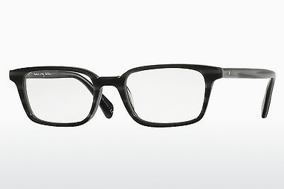 Occhiali design Paul Smith LOGUE (PM8257U 1540) - Grigio