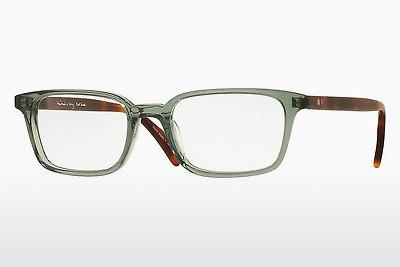 Occhiali design Paul Smith LOGUE (PM8257U 1541) - Verde