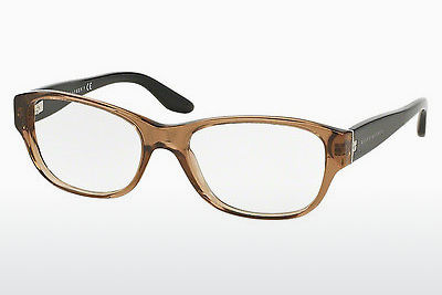 Occhiali design Ralph Lauren RL6126B 5217 - Marrone, Mud