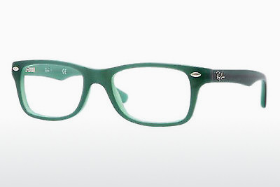 Occhiali design Ray-Ban Junior RY1531 3593