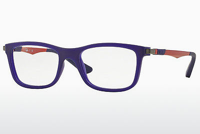 Occhiali design Ray-Ban Junior RY1549 3654 - Purpuriniai