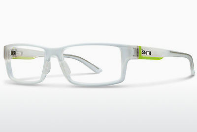 Occhiali design Smith BROGAN 2.0 LMV - Bianco