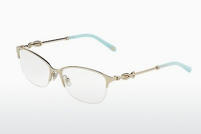 Occhiali design Tiffany TF1122B 6021 - Oro
