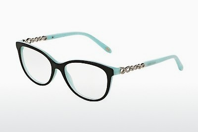Occhiali design Tiffany TF2120B 8055 - Nero