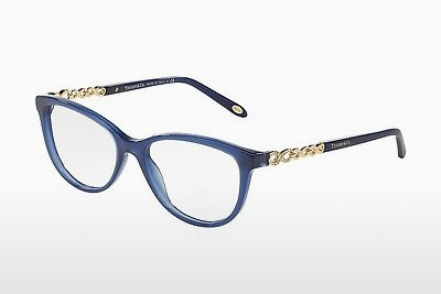 Occhiali design Tiffany TF2120B 8192 - Blu