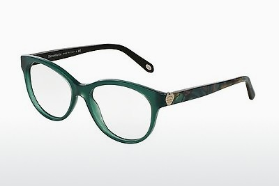 Occhiali design Tiffany TF2124 8195 - Verde