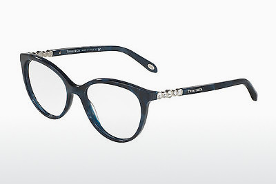 Occhiali design Tiffany TF2134B 8200 - Blu