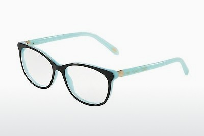 Occhiali design Tiffany TF2135 8163 - Nero