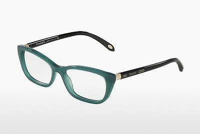 Occhiali design Tiffany TF2136 8195 - Verde