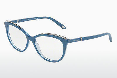 Occhiali design Tiffany TF2147B 8189 - Blu