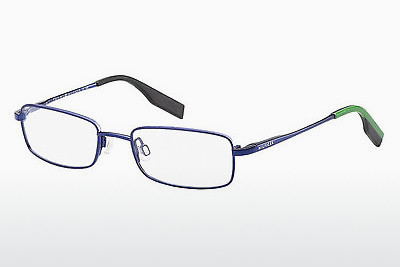 Occhiali design Tommy Hilfiger TH 1076 240 - Blu