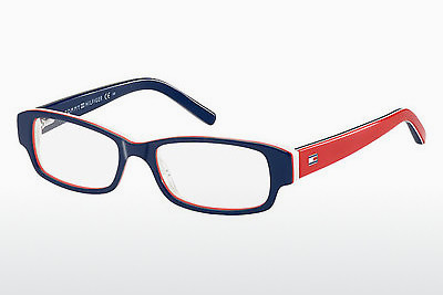 Occhiali design Tommy Hilfiger TH 1145 UNN - Blu