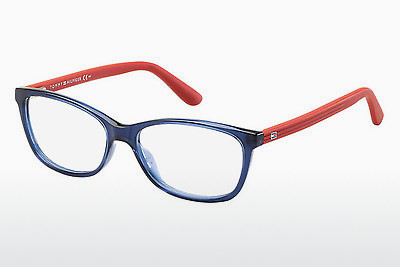 Occhiali design Tommy Hilfiger TH 1280 FHZ