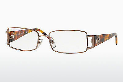 Occhiali design Versace VE1163M 1013 - Marrone, Copper