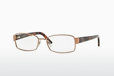 Occhiali design Versace VE1177BM 1052 - Marrone, Copper