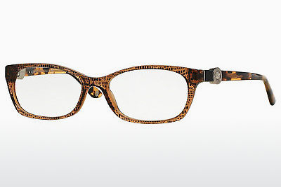 Occhiali design Versace VE3164 991 - Lizard