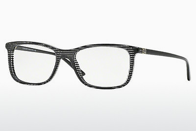 Occhiali design Versace VE3197 5101 - Nero