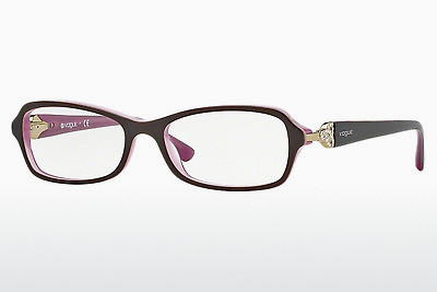 Occhiali design Vogue VO2789B 1941 - Marrone