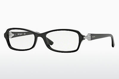 Occhiali design Vogue VO2789B W44 - Nero