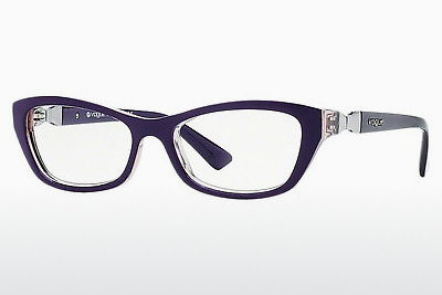 Occhiali design Vogue VO2890 2234 - Purpuriniai, Violet