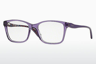 Occhiali design Vogue VO2907 2258 - Purpuriniai, Violet