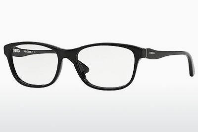 Occhiali design Vogue VO2908 W44 - Nero