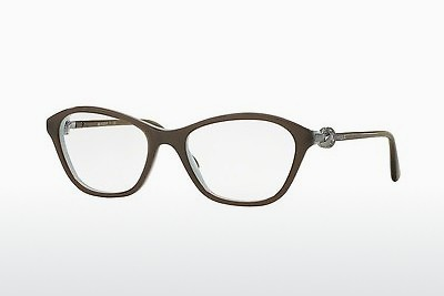 Occhiali design Vogue VO2910B 2322 - Marrone, Mud