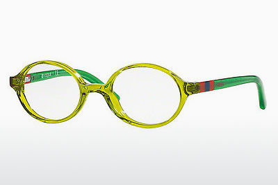 Occhiali design Vogue VO2965 2318 - Verde