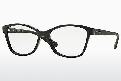 Occhiali design Vogue VO2998 W44 - Nero