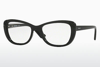 Occhiali design Vogue VO5049 W44 - Nero