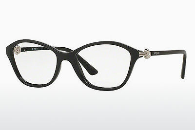 Occhiali design Vogue VO5057 W44 - Nero