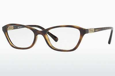 Occhiali design Vogue VO5139B W656 - Marrone, Avana
