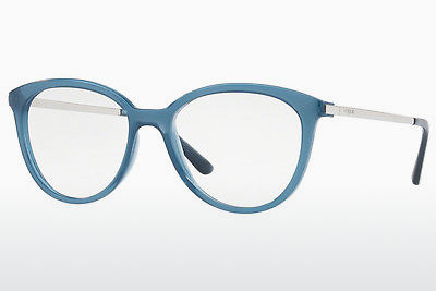 Occhiali design Vogue VO5151 2534 - Blu