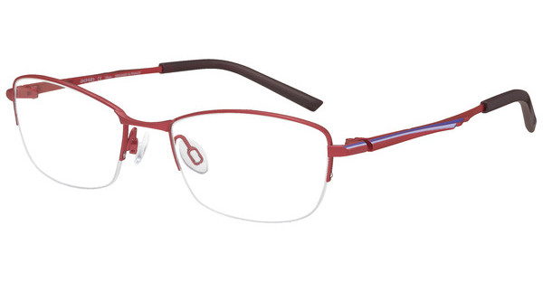 Ad Lib AB3238U RE red