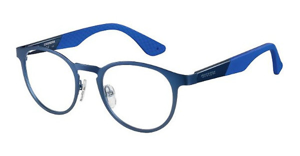 Carrera CA5531 HAG MATT BLUE