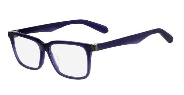 Dragon DR123 BLAKE 400 MATTE NAVY