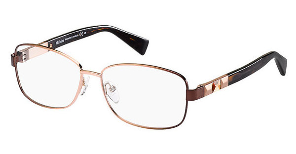 Max Mara MM 1207 YXN GD BW HVN