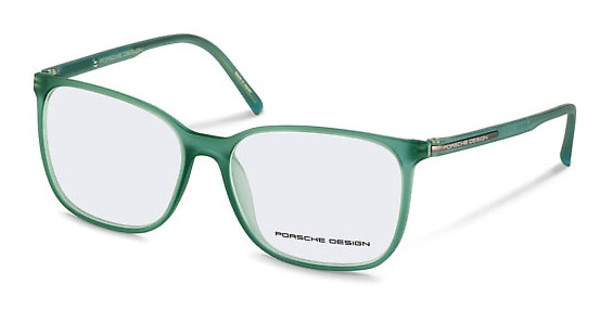 Porsche Design P8270 C dark green
