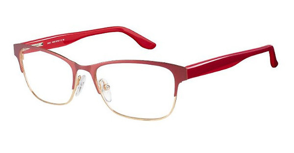 Safilo SA 6034 GT7 RED BURED