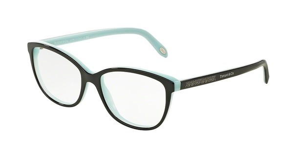 Tiffany TF2121 8055 BLACK/BLUE