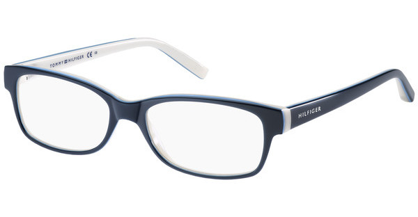 Tommy Hilfiger TH 1018 1IH LTBLUIVOR