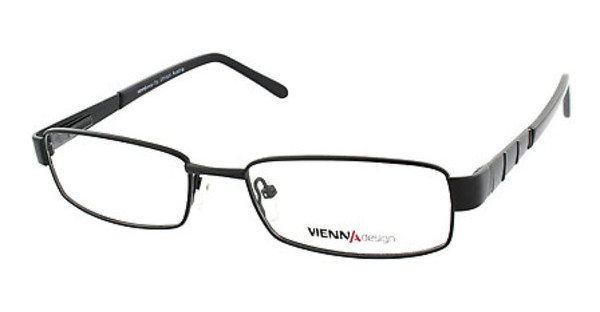 Vienna Design UN467 02 black