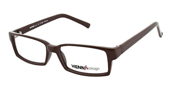 Vienna Design UN514 02 dark brown