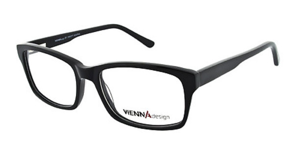 Vienna Design UN527 02 black