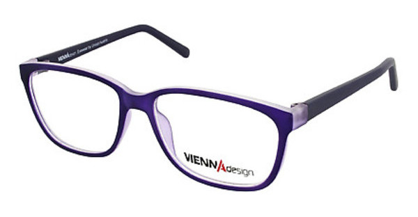 Vienna Design UN528 15 purple