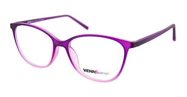 Vienna Design UN576 01 purple