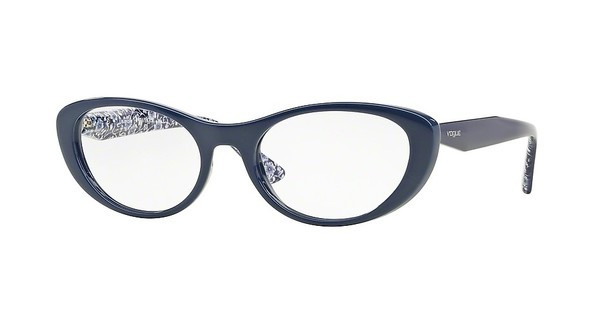 Vogue VO2989 2325 NIGHT BLUE