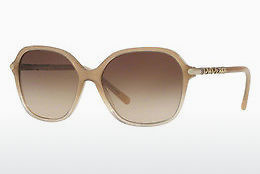 Occhiali da vista Burberry BE4228 335413 - Marrone