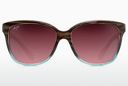 Occhiali da vista Maui Jim Starfish RS744-22B
