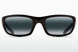 Occhiali da vista Maui Jim Stingray 103-02